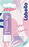 Labello Pastel Dreams, 1er Pack(1 x 5.5 ml)