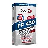 Sopro Fliesenfest Extra FF 450 25 kg Fliesenkleber Flexkleber