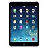 Apple iPad Air 2 64GB Wi-Fi - Space Grau (Generalüberholt)
