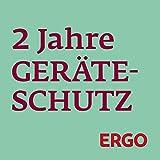 ERGO 2 Jahre Geräteschutz für Laptops, Notebooks und Netbooks von 750,00 € bis 799,99 €