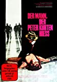 Der Mann, der Peter Kürten hieß (Der Vampir von Düsseldorf)