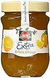 Schwartau Extra Bittere Orange, Konfitüre, 8er Pack (8 x 340 g)