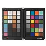 Datacolor Spyder Checkr - SCK100
