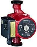 Heizungspumpe/Umwälzpumpe 25-40/180 mm 3 -stufig mit Dichtungen u. Verschraubungen 4 Meter Förderhöhe