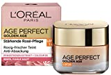 L'Oréal Paris Age Perfect Golden Age Tagespflege LSF20, 50 ml
