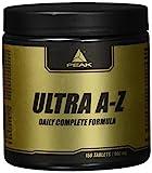 PEAK Ultra A/Z - 150 Tabletten à 900mg
