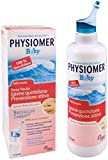 Nasenspray Physiomer Csr Spray Nasale Bambini 115 Ml