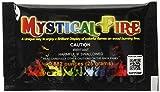 Unbekannt Mystical Fire 99.828 Flamme Colorant 25-Pouch Box, Multi-Color