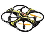 Carrera RC Quadrocopter X1 370503013X Ferngesteueter Quadrocopter