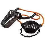 Fox Range Master Powerguard Schleuder - Method pouch, Futterschleuder, Angelzwille, Futterzwille, Hilfsmittel zum Anfüttern auf Karpfen