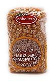 Popcorn-Mais, 500 g