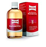 Ballistol 26200 Neo Hausmittel, transparent, 100 ml