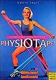 Fitnesstraining mit dem Physiotape (Wo Sport Spaß macht)