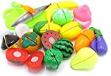 Dazzling Toys Mini Maracas Rasseln aus Holz (12er Pack) (D066)