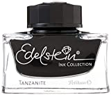 Pelikan Fine-Writing 339226 Edelstein Ink Coll.tanzanite(bl-sw) 50ml