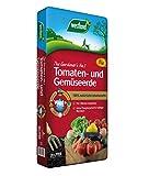 Westland® Tomaten- und Gemüseerde, 20 Liter