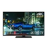 Panasonic TX-50GXW584 126 cm (50 Zoll) LED Fernseher (4K UHD, HDR, Triple Tuner, Smart TV)