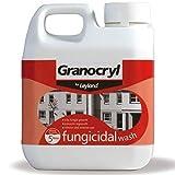 Granocryl HG Schimmelbekämpfungsmittel–1Liter
