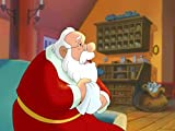 Bibi und die Weihnachtsmänner