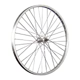 Taylor-Wheels LR-24VR-AL19SI-NISI-ALU VA SI