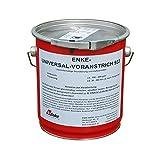 Enke Universal-Voranstrich 933-2,5 kg