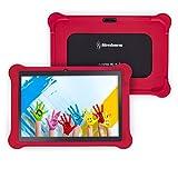 Simbans TangoTab 10 Zoll Kinder Tablet | 3 GB RAM, 64 GB Festplatte, Android 9 Pie | 2020 Modell | GPS, WiFi, USB, HDMI, Bluetooth | IPS-Bildschirm, Quad-Core-CPU, 2 + 5 MP Kamera Computer PC