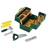 Theo Klein 8547 - Bosch Home Worker, Spielzeug