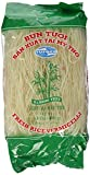 Bamboo Tree Reisnudeln, Vermicelli, 1 Pack (1 x 400 g)