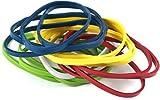 Architec Stretch Kochen Bänder, 25 Stück, farblich sortiert