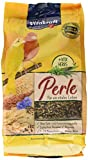 Vitakraft Kanarien Perle® Premium  1kg  KAN