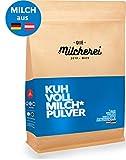 Milchpulver MILCHEREI Vollmilch Pulver Regional Österreichische Qualität 800g