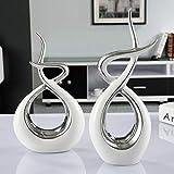 LYQZ Ornament Möbel, Keramik, Kreativ Weinlagerschränke TV Zähler, Inneneinrichtungen, wobei eine Kombination von Reichtum und Feuer