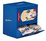 Bahlsen Mini Contessa im praktischen Thekendispenser – kleine runde Lebkuchen mit Schokoboden – lecker und würzig – einzeln verpackt ideal zum Mitnehmen, 1er Pack (1 x 1.125 kg)