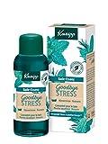 Kneipp Bade-Essenz Goodbye Stress (1 x 100ml)