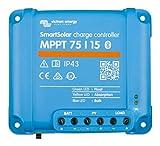 Victron Energy SCC075015060R MPPT 75 15 MPPT-Laderegler 75/15 SmartSolar