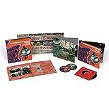 Aerosol Grey Machine: 50th Anniversary Edition [Vinyl LP]