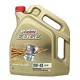 Castrol EDGE 0W-40 A3/B4 Motorenöl 5L