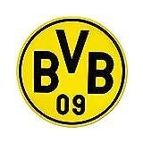 BVB-Tortenaufleger essbar 20 cm
