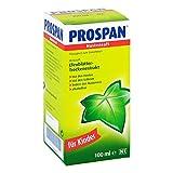 Prospan Hustensaft, 100 ml