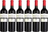 RAMON BILBAO Bodegas Rioja Crianza DOCA Tempranillo Trocken (6 x 0.75 l)