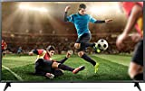 LG Electronics 75UM7050PLF 189 cm (75 Zoll) UHD Fernseher (4K, Triple Tuner (DVB-T2/T,-C,-S2/S), Active HDR, 50 Hz, Smart TV) [Modelljahr 2020]