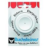 Buchsteiner Eidorn, weiß, 10 cm