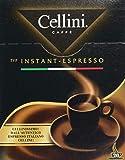 Cellini Instant-Sticks, 20 Sticks à 1,8 g (1 x 36 g)