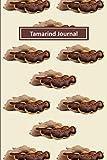 Tamarind Journal: Tamarind Journal   Tamarind Notebook   Tamarind Gifts   Tamarind Book