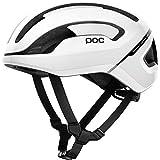 POC Omne AIR Spin Helm, Hydrogen White, LRG