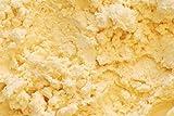 Volleipulver 500 g Lebensmittelqualität pasteurisiert sprühgetrocknet Vollei 0,5 kg
