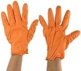 Kunzer Tiger Grip XL Handschuhe