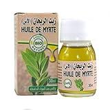 Myrtenöl 30ml hochwertiges Bio Öl der Myrte