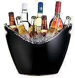 Bar Craft Getränke-Schale/ Kühler, Acryl