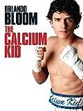 Calcium Kid